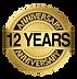 12-years-anniversary.png