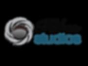 Filus Studio logo 1.png