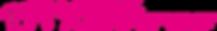 YBK-S logo.png