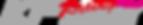 KFRM logo.png