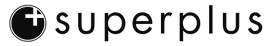 superplus logo yoko.png