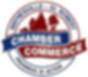 Chamber badge.jpg