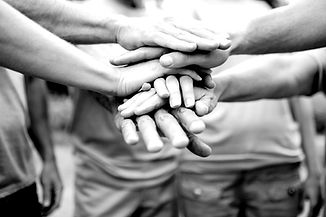 group-hands_edited.jpg