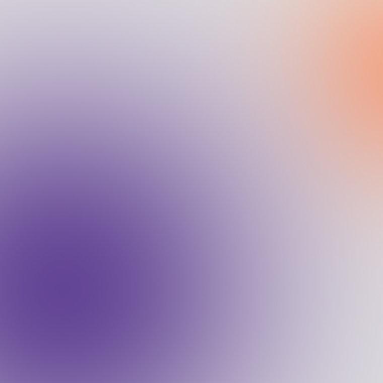 IGFeed_bg17.jpg