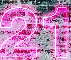 21 Neon now available for hire! combine it with one of our backdrops to complete the look!.jpg