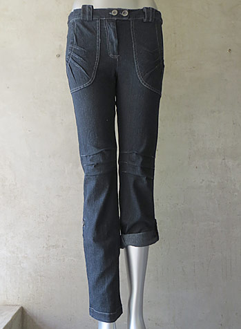 SP-IM07-Navy Denim