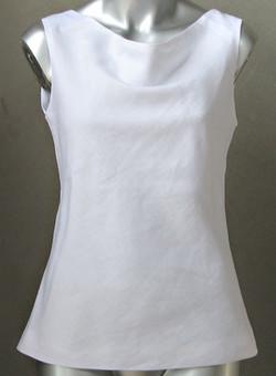 SB-IM01-White