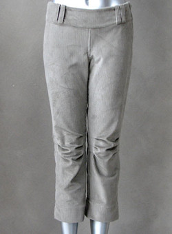 WP-IM01-Grey