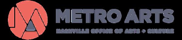 Metro Arts Logo.png