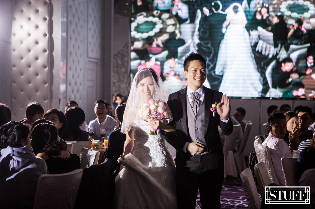 wedding_day00003