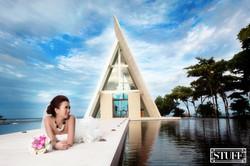 Bali Pre-wedding 011