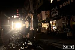 Japan Pre-wedding 031
