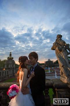 Dresden Pre-wedding 002.jpg