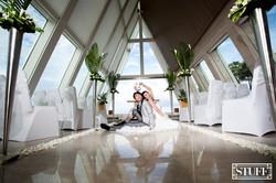 Bali Pre-wedding 009