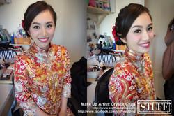 Make Up Crystal 1