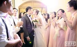 wedding_day00034