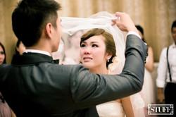wedding_day00010