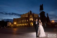 Dresden Pre-wedding 007.jpg