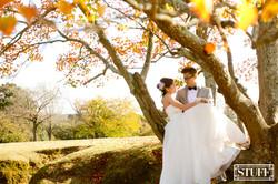 Japan Pre-wedding 070