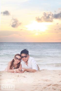 Phuket Pre-wedding 023