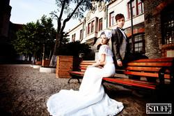 Qingtao Pre-wedding 026