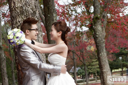 Japan Pre-wedding 049