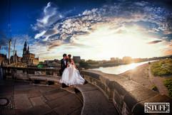 Dresden Pre-wedding 016.jpg