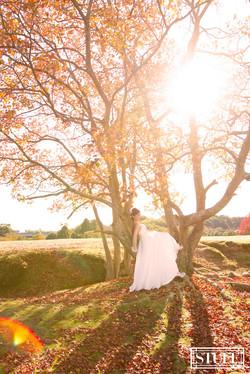 Japan Pre-wedding 072
