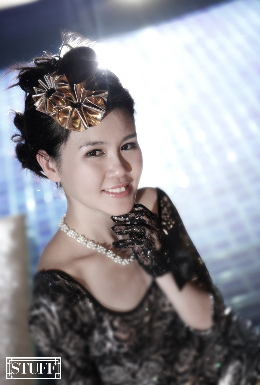 Phuket Pre-wedding 019