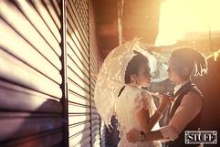 Hong Kong Pre-wedding 124.jpg