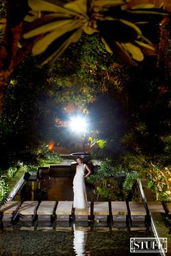 Bali Pre-wedding 030