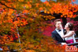 Japan Pre-wedding 014