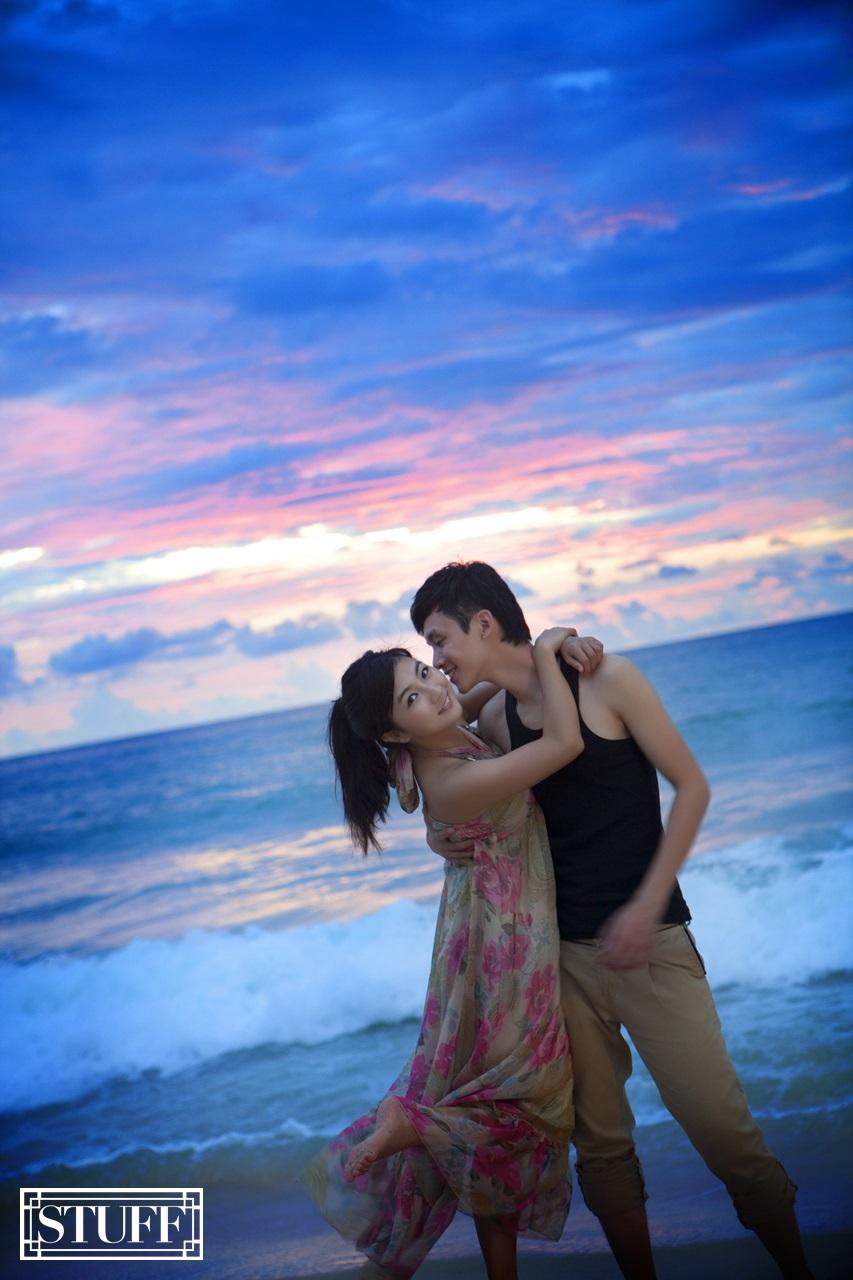 Phuket Pre-wedding 044