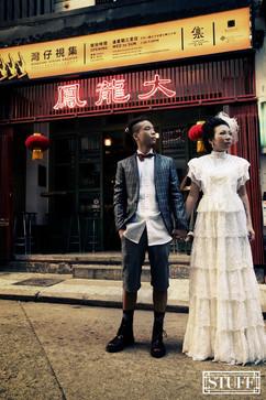 Hong Kong Pre-wedding 131.jpg