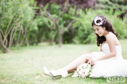 Qingtao Pre-wedding 032