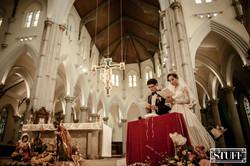 wedding_day00011