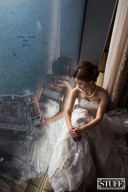 wedding_day00057