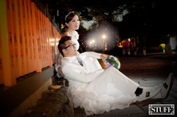 Japan Pre-wedding 079