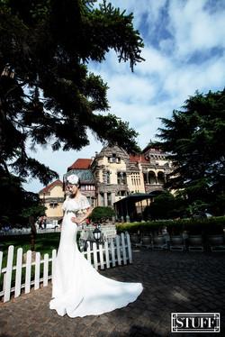 Qingtao Pre-wedding 023