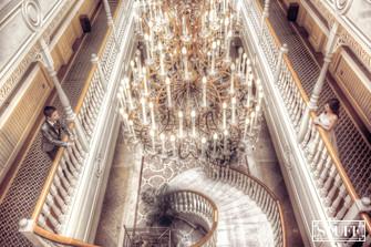 Macau Pre-wedding 023.jpg