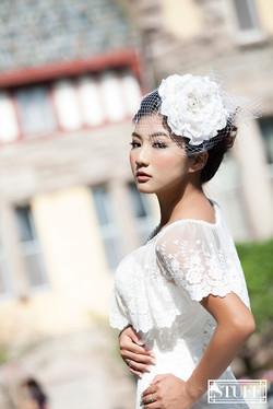 Qingtao Pre-wedding 034