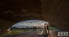 Dresden Pre-wedding 048.jpg