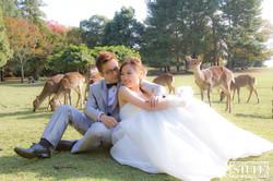 Japan Pre-wedding 076