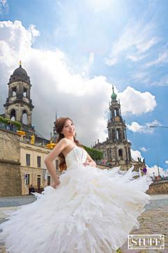 Dresden Pre-wedding 038.jpg