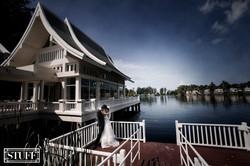 Phuket Pre-wedding 035