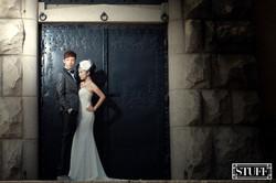 Qingtao Pre-wedding 037
