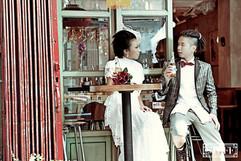 Hong Kong Pre-wedding 115.jpg
