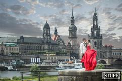 Dresden Carolabr Pre-wedding 028.jpg