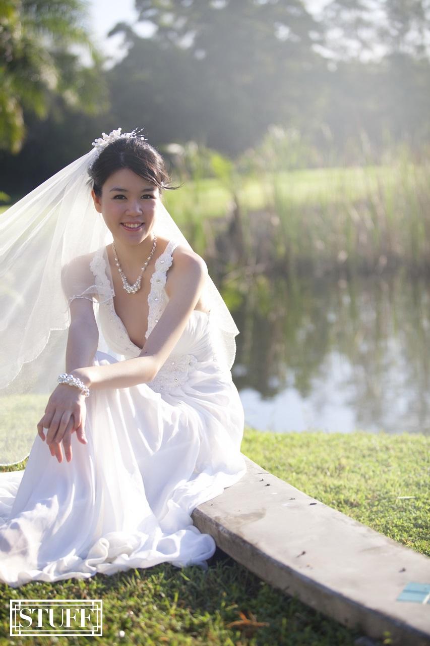 Phuket Pre-wedding 053