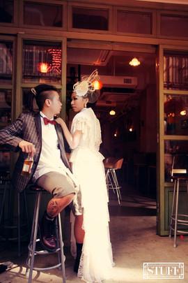 Hong Kong Pre-wedding 127.jpg